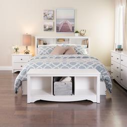 Foot Of Bed Storage Bench Sitting Entryway Benches For Bedro