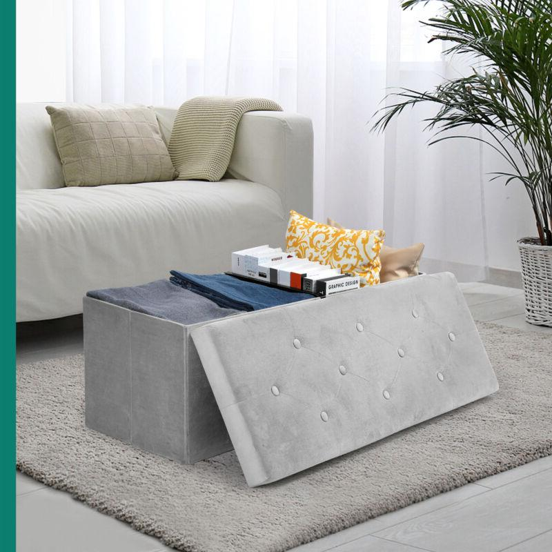 YITAHOME Seat Bed End